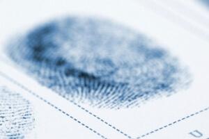 fingerprint 300